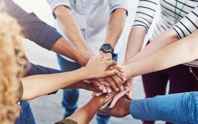Stellenangebot IT-Beauftragter Teilzeit oder Werksstudent